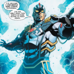 Theodore Kord (Dark Multiverse Infinite Crisis).png
