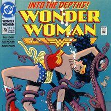 Wonder Woman Vol 2 75.jpg
