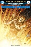 Wonder Woman Vol 5 26