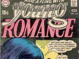 Young Romance Vol 1 163