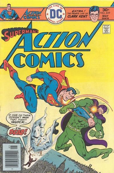 Action Comics Vol 1 459.jpg