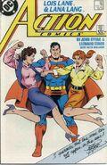 Action Comics Vol 1 597