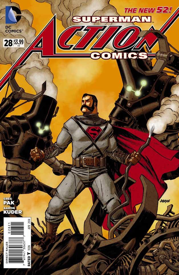 Action Comics Vol 2 28 Steampunk Variant.jpg