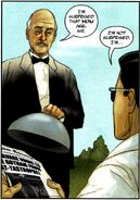 Alfred Pennyworth First Wave 002