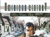 American Century Vol 1 17