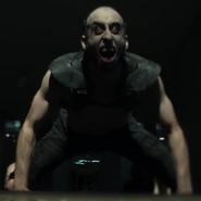 Anubis Gotham 001