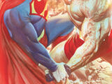Superman: Coming of Atlas (Collected)