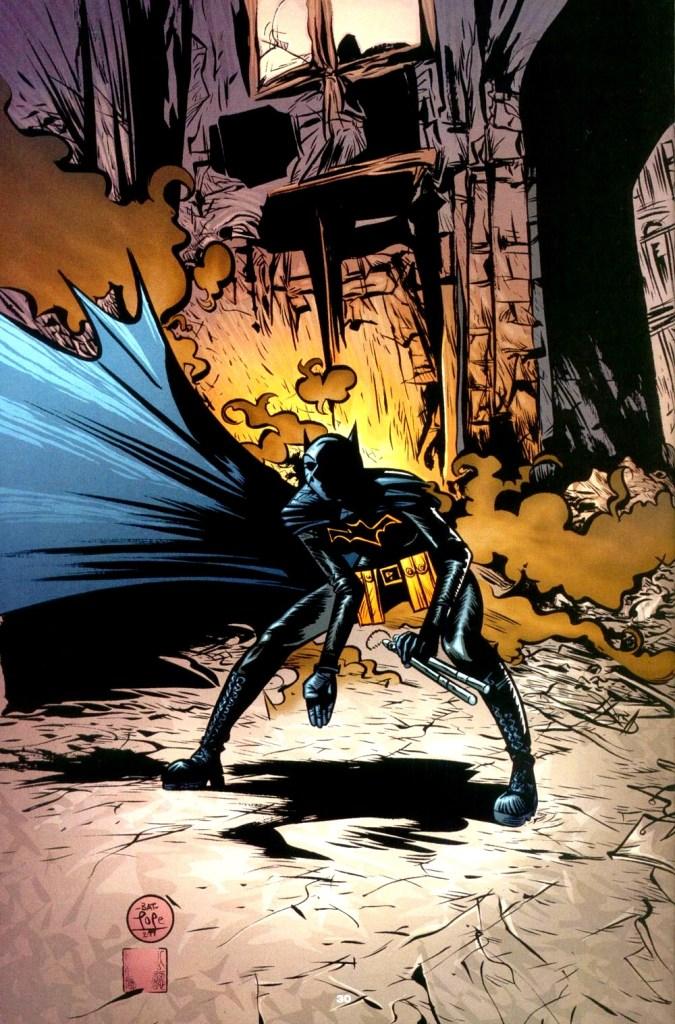 Batgirl Cassandra Cain 0012.jpg