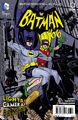 Batman '66 Vol 1 13