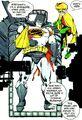 Batman Earth-31 014