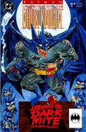 Batman Legends of the Dark Knight Vol 1 38