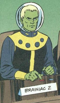 Brainiac 2 L.E.G.I.O.N. Archives 001.png