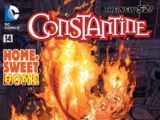 Constantine Vol 1 14