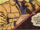 Curt Swan Superman Annual Vol 1 9.png