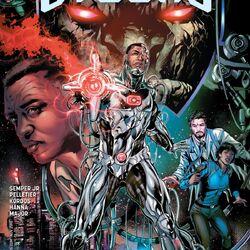 Cyborg Vol 2 1.jpg