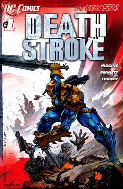 Deathstroke Vol 2 1.jpg