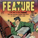 Feature Comics Vol 1 143.jpg