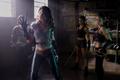 Female Furies Smallville