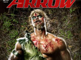 Green Arrow Vol 4 3