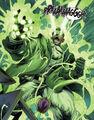 Hal Jordan Prime Earth 0002