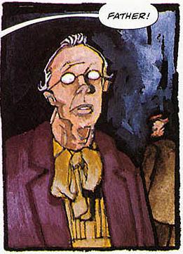 Jon Kent (Earth-1927)