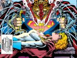 Justice League Europe Vol 1 9