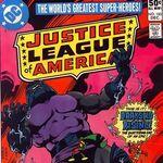 Justice League of America 185.jpg