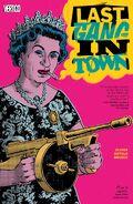 Last Gang in Town Vol 1 5