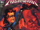 Nightwing Vol 2 76