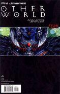 Otherworld Vol 1 5