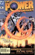 Power Company 3
