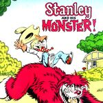 Stanley and his Monster 001.jpg