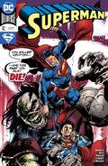 Superman Vol 5 12