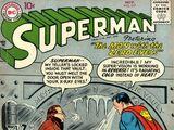 Superman Vol 1 117