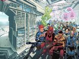 Titans Academy