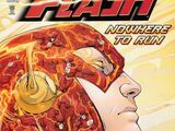The Flash Vol 2 246