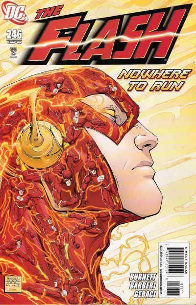The Flash Vol 2 246.jpg