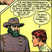Ulysses S. Grant Earth-S 001