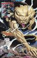 Wildcat (Earth-9) 01