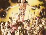 Wonder Woman Vol 2 224