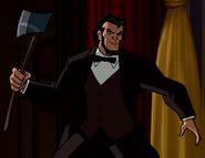Abraham Lincoln BTBATB 01
