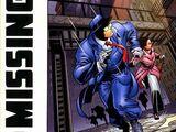 Action Comics Vol 1 792