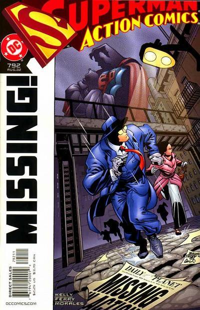 Action Comics Vol 1 792.jpg