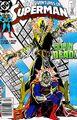 Adventures of Superman Vol 1 452