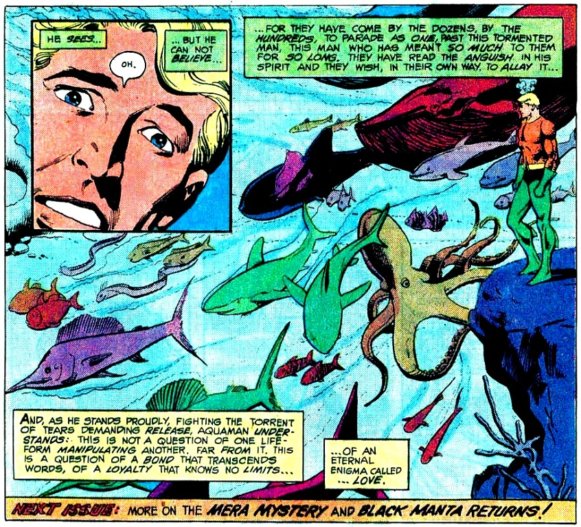 Aquaman 0283.jpg