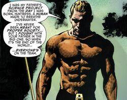Aquaman Earth-Two Dark Multiverse Crisis on Infinite Earths 002.jpeg