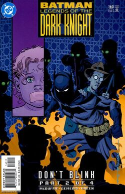 Batman Legends of the Dark Knight Vol 1 165.jpg