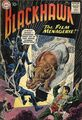 Blackhawk Vol 1 157