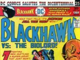 Blackhawk Vol 1 247