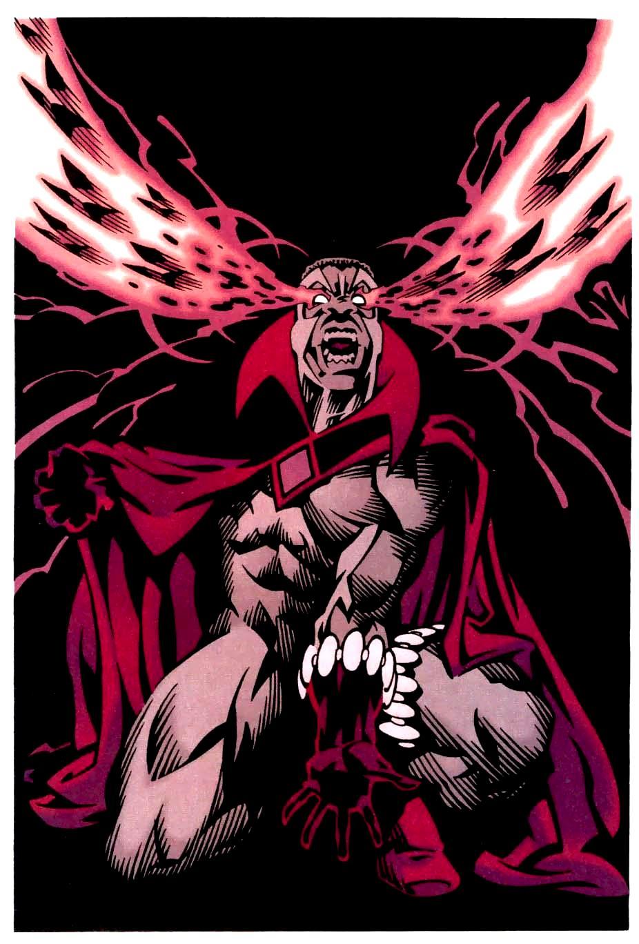 Bloodwynd 001.jpg